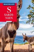 Baedeker Reiseführer Sardinien (eBook, PDF)