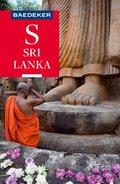 Baedeker Reiseführer Sri Lanka (eBook, PDF)