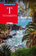 Baedeker Reiseführer Teneriffa (eBook, PDF)