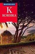 Baedeker Reiseführer Korsika (eBook, ePUB)