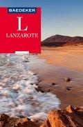 Baedeker Reiseführer Lanzarote (eBook, ePUB)
