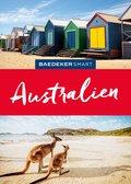 Baedeker SMART Reiseführer Australien (eBook, PDF)