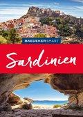 Baedeker SMART Reiseführer Sardinien (eBook, PDF)