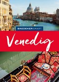 Baedeker SMART Reiseführer Venedig (eBook, PDF)