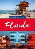 Baedeker SMART Reiseführer Florida (eBook, PDF)