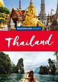 Baedeker SMART Reiseführer Thailand (eBook, PDF)