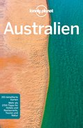 Lonely Planet Reiseführer Australien (eBook, ePUB)