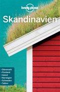 Lonely Planet Reiseführer Skandinavien (eBook, ePUB)