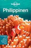 Lonely Planet Reiseführer Philippinen (eBook, ePUB)