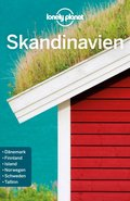 Lonely Planet Reiseführer Skandinavien (eBook, PDF)