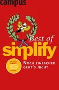Best of Simplify (eBook, PDF)