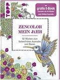 Zencolor Mein Jahr
