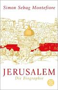 Jerusalem - Die Biographie