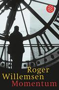Roger Willemsen - Momentum