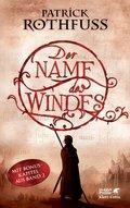 Der Name des Windes (eBook, ePUB)
