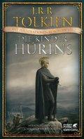 Die Kinder Húrins (eBook, ePUB)