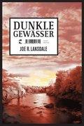 Dunkle Gewässer (eBook, ePUB)