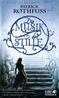 Die Musik der Stille (eBook, ePUB)