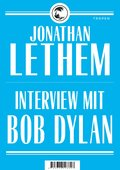 Interview mit Bob Dylan (eBook, ePUB)