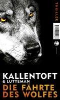 Die Fährte des Wolfes (eBook, ePUB)