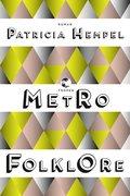 Metrofolklore (eBook, ePUB)