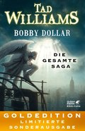 Bobby Dollar (eBook, ePUB)