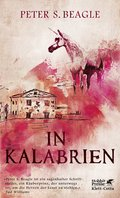 In Kalabrien (eBook, ePUB)