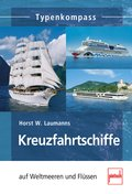 Kreuzfahrtschiffe (eBook, ePUB)