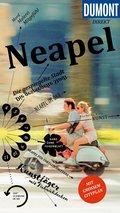 DuMont direkt Reiseführer Neapel (eBook, PDF)