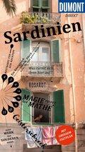 DuMont direkt Reiseführer Sardinien (eBook, PDF)