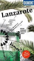 DuMont direkt Reiseführer Lanzarote (eBook, PDF)