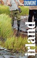 DuMont Reise-Taschenbuch Reiseführer Irland (eBook, PDF)