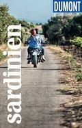 DuMont Reise-Taschenbuch Reiseführer Sardinien (eBook, PDF)