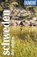 DuMont Reise-Taschenbuch Reiseführer Schweden Der Süden (eBook, PDF)