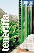 DuMont Reise-Taschenbuch Reiseführer Teneriffa (eBook, )