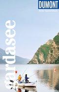 DuMont Reise-Taschenbuch Reiseführer Gardasee (eBook, PDF)