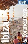 DuMont Reise-Taschenbuch Reiseführer Ibiza & Formentera (eBook, PDF)