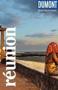 DuMont Reise-Taschenbuch Reiseführer Reunion (eBook, PDF)