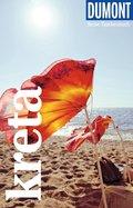 DuMont Reise-Taschenbuch Reiseführer Kreta (eBook, ePUB)