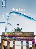 DuMont BILDATLAS Berlin (eBook, PDF)