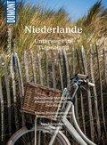 DuMont BILDATLAS Niederlande (eBook, PDF)