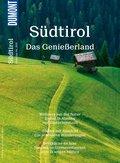DuMont Bildatlas 203 Südtirol (eBook, PDF)
