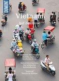 DuMont BILDATLAS Vietnam (eBook, PDF)