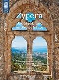 DuMont BILDATLAS Zypern (eBook, PDF)