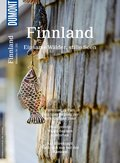 DuMont BILDATLAS Finnland (eBook, PDF)