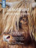 DuMont BILDATLAS Schottland (eBook, PDF)