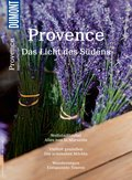 DuMont BILDATLAS Provence (eBook, PDF)