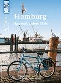 DuMont BILDATLAS Hamburg (eBook, PDF)