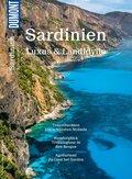 DuMont BILDATLAS Sardinien (eBook, PDF)