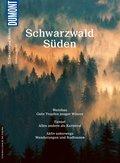 DuMont BILDATLAS Schwarzwald Süden (eBook, PDF)